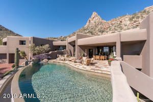 10040 E HAPPY VALLEY Road, 1048, Scottsdale, AZ 85255
