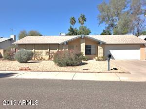 13230 N 31ST Place, Phoenix, AZ 85032