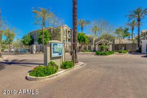 5303 N 7TH Street, 244, Phoenix, AZ 85014