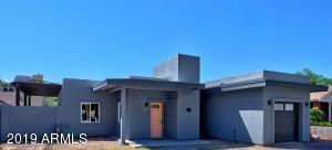 25 W WILSHIRE Drive, Phoenix, AZ 85003