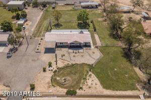 17645 W OCOTILLO Road, Waddell, AZ 85355