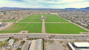 22651 S GILBERT Road, -, Chandler, AZ 85249