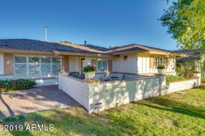 6239 N 13TH Street, Phoenix, AZ 85014