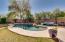 7313 E TAILFEATHER Drive, Scottsdale, AZ 85255