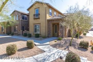 3858 E CAT BALUE Drive, Phoenix, AZ 85050