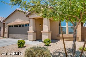 2116 E KINGS Avenue, Phoenix, AZ 85022