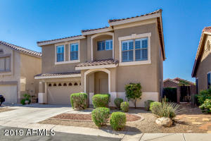 1711 W AMBERWOOD Drive, Phoenix, AZ 85045