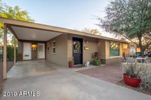 1331 E PALO VERDE Drive, Phoenix, AZ 85014
