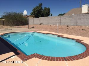 1202 E Topeka Drive, Phoenix, AZ 85024