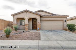 2235 N 92ND Dale, Phoenix, AZ 85037