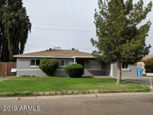 3012 W SAN MIGUEL Avenue, Phoenix, AZ 85017