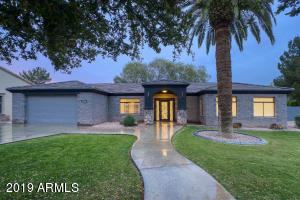 4441 N 36th Place, Phoenix, AZ 85018