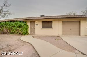 4649 E MCLELLAN Road, Mesa, AZ 85205