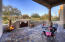 6423 E MARIA Drive, Cave Creek, AZ 85331