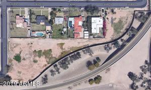 1902 E WILLETTA Street, -, Phoenix, AZ 85006
