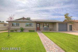 7513 E LATHAM Street, Scottsdale, AZ 85257