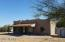29507 N 155TH Avenue, Surprise, AZ 85387