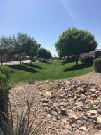 18139 W PALO VERDE Court, 13, Litchfield Park, AZ 85340