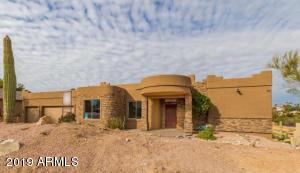 16838 E JACKLIN Drive, Fountain Hills, AZ 85268