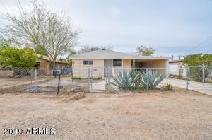 105 E 13TH Street, Eloy, AZ 85131