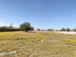 6900 W Pinnacle Peak Road, -, Peoria, AZ 85383