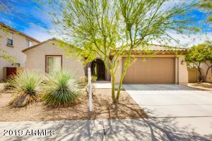 9019 W Quail Track Drive, Peoria, AZ 85383