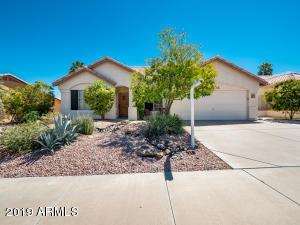 4103 E WESTERN STAR Boulevard, Phoenix, AZ 85044