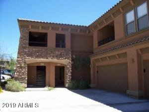 19700 N 76TH Street, 1140, Scottsdale, AZ 85255