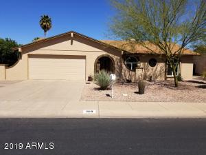 918 W BARROW Drive, Chandler, AZ 85225