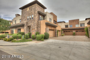 4855 N WOODMERE FAIRWAY, 1007, Scottsdale, AZ 85251