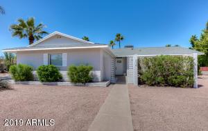 9832 N 29TH Street, Phoenix, AZ 85028