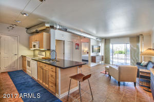 805 N 4TH Avenue, 203, Phoenix, AZ 85003