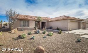 10329 E SUNRIDGE Drive, Sun Lakes, AZ 85248