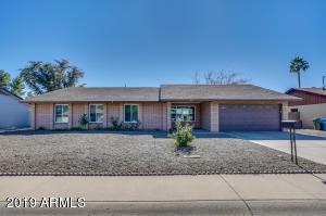 4443 E JOAN DE ARC Avenue, Phoenix, AZ 85032