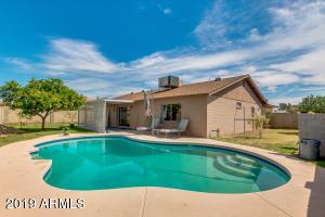 14014 N 56TH Avenue, Glendale, AZ 85306