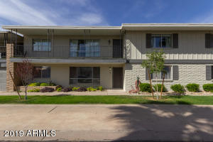 6125 N CENTRAL Avenue, 3, Phoenix, AZ 85012