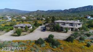7227 E HIGHLAND Road, Cave Creek, AZ 85331