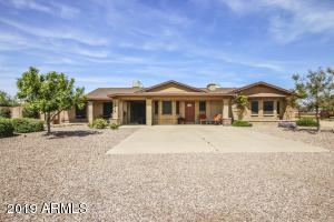 12946 W DESERT COVE Road, El Mirage, AZ 85335