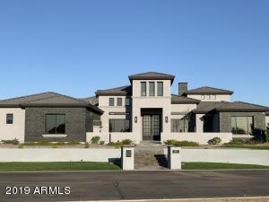 7437 S LOBACK Court, Queen Creek, AZ 85142