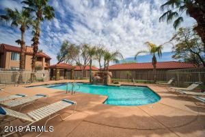2929 W YORKSHIRE Drive, 1094, Phoenix, AZ 85027