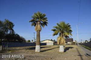 1019 S MONTEZUMA Avenue, 10, Phoenix, AZ 85003