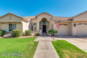 3075 E DRY CREEK Road, Phoenix, AZ 85048