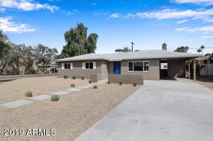 102 E EL CAMINO Drive, Phoenix, AZ 85020