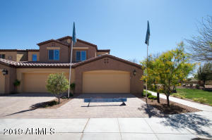 250 W QUEEN CREEK Road, 243, Chandler, AZ 85248