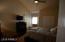 5360 N 3RD Avenue, Phoenix, AZ 85013