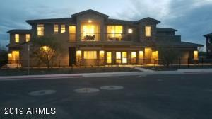 5100 E Rancho Paloma Drive, 2015, Cave Creek, AZ 85331