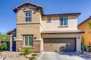 21711 N 39th Place, Phoenix, AZ 85050