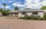 4448 E Mitchell Drive, Phoenix, AZ 85018