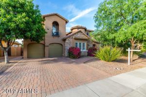 1148 W SPUR Avenue, Gilbert, AZ 85233