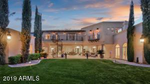 5501 N 67TH Place, Paradise Valley, AZ 85253